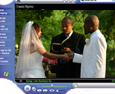 Ruston Wedding Video Ceremony
